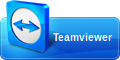 Support via teamviewer